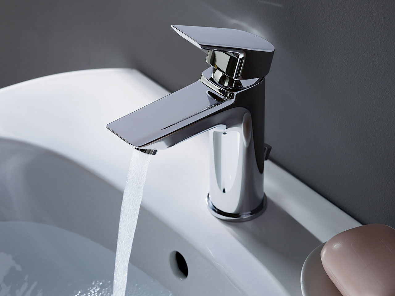 Image result for TAPS