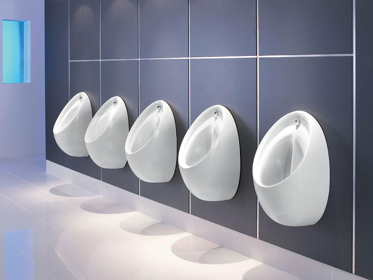Image result for urinals