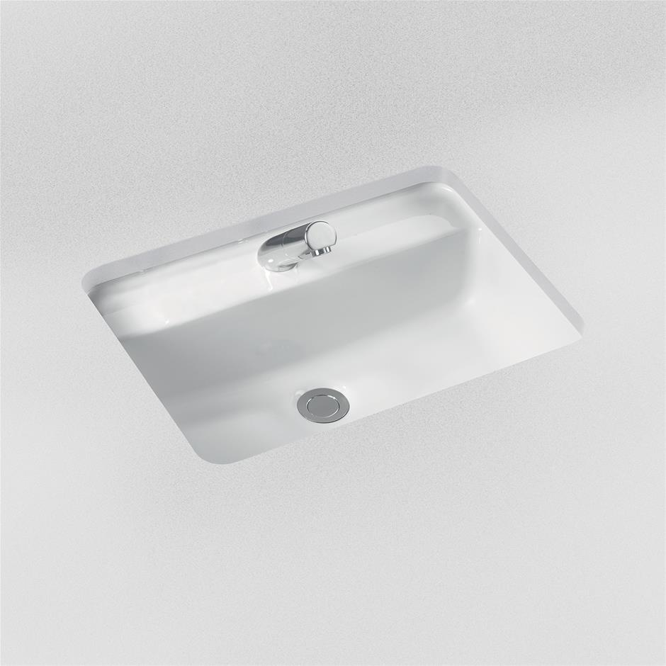 Sensorflow 21 Compact Mixer Basin Taps Taps Bluebook
