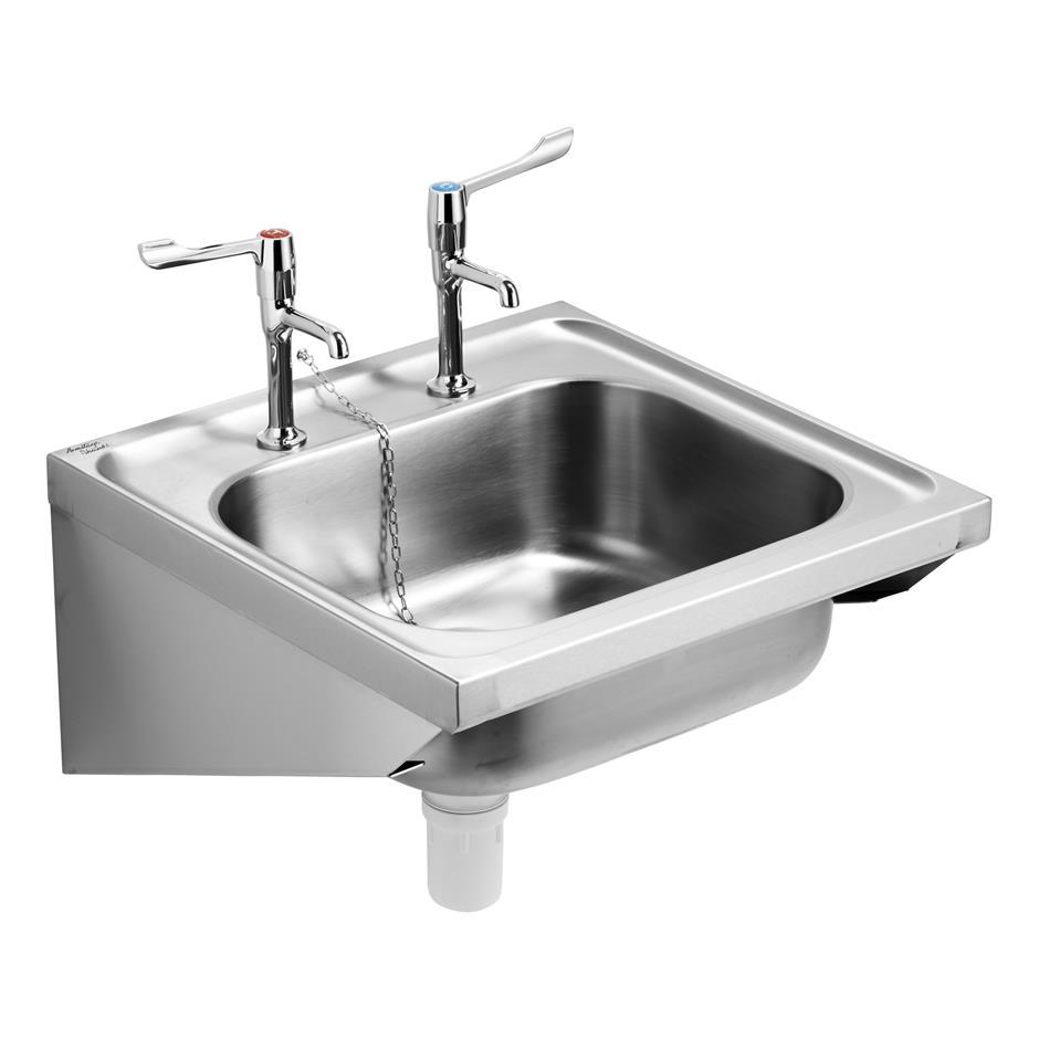 Earthing Kitchen Sink