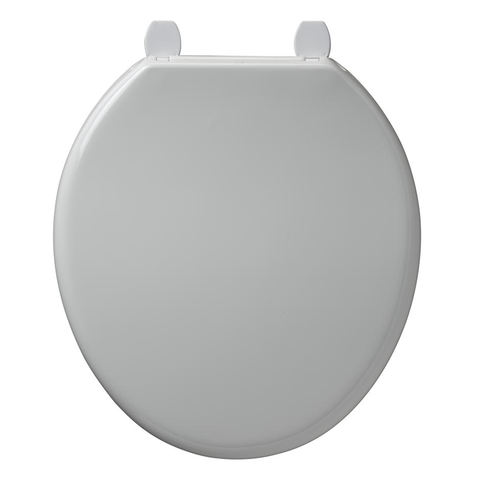Brilliant Gemini Seat Cover Toilet Seats Toilets Bluebook Gmtry Best Dining Table And Chair Ideas Images Gmtryco
