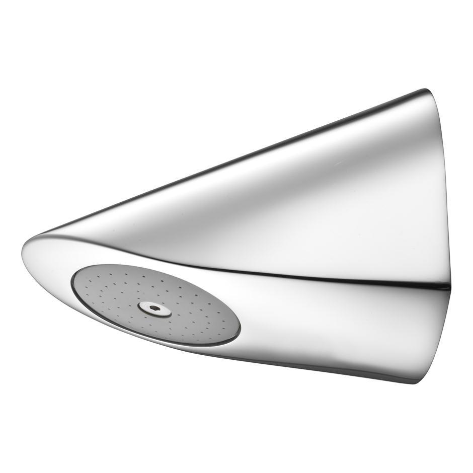 Anti Vandal Fixed Shower Heads | Fixed Heads & Risers | Shower ...