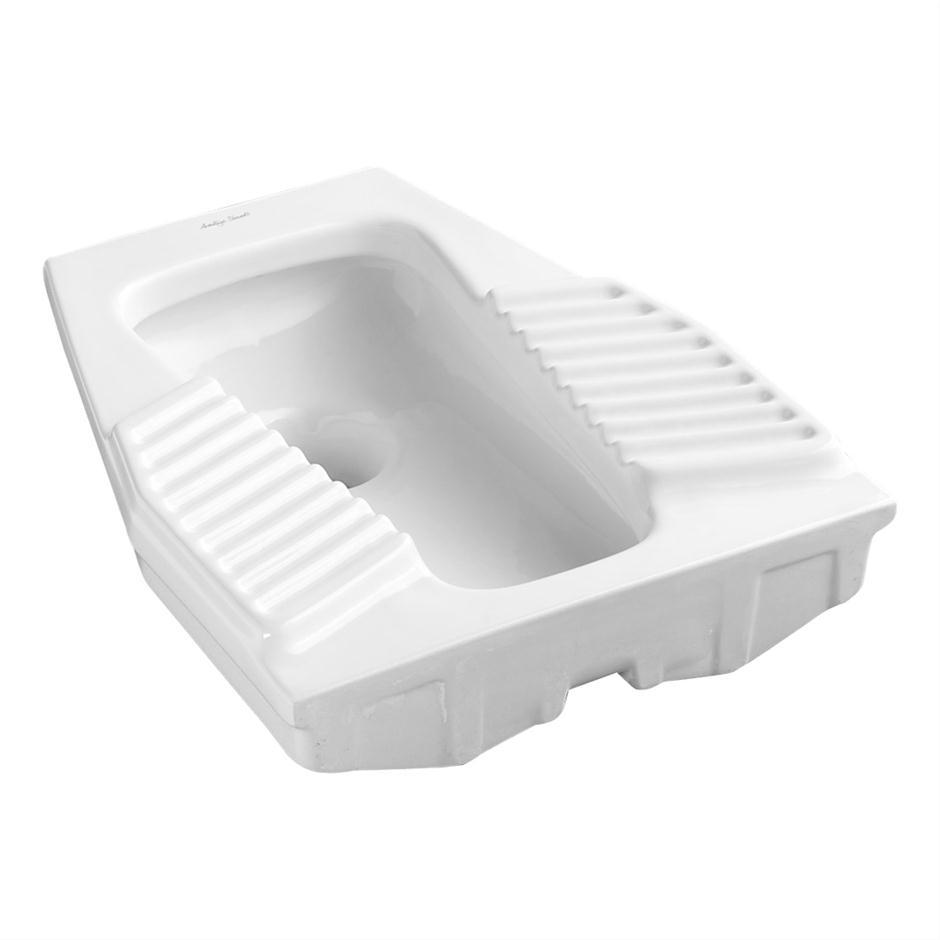 Plastic Toilet Flush Lever