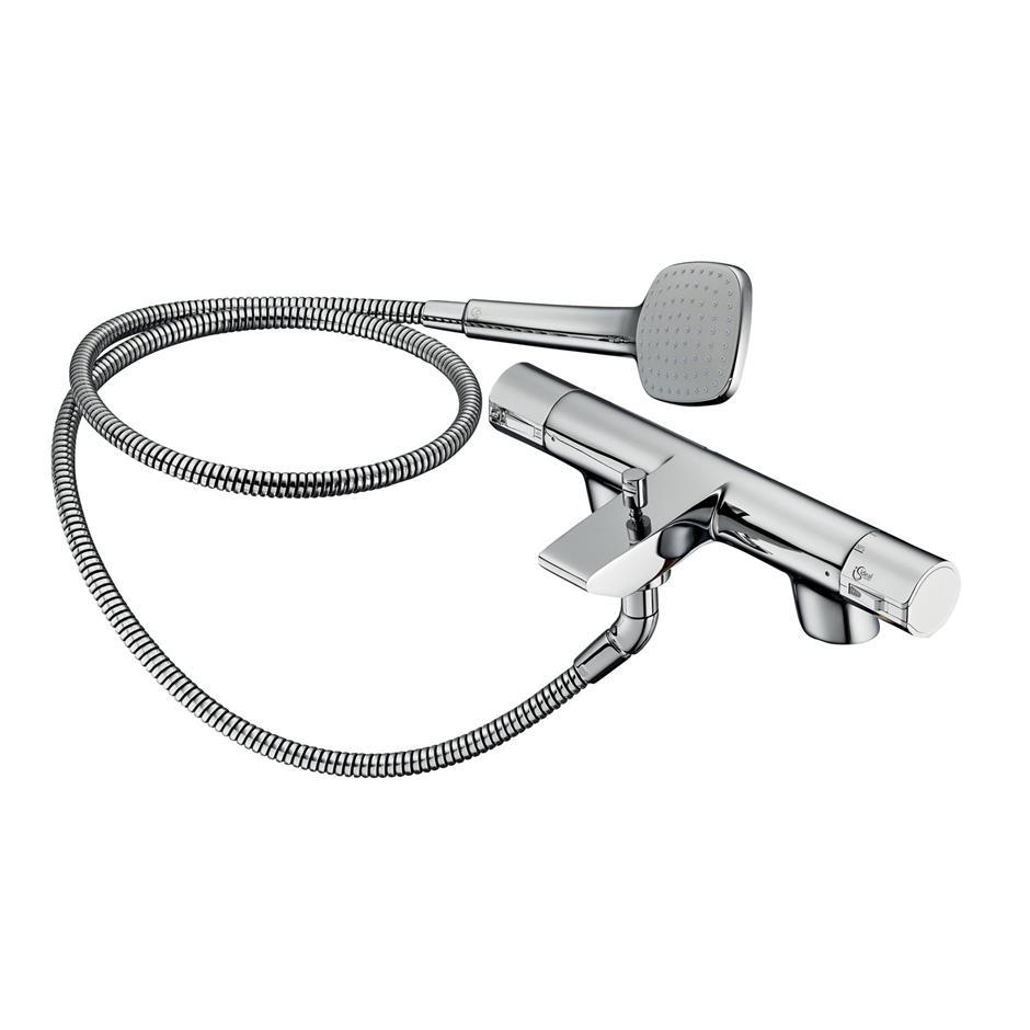 100 bath shower set brand shower set bathroom rain tub bath shower set active thermostatic bath shower mixer bath shower mixers taps