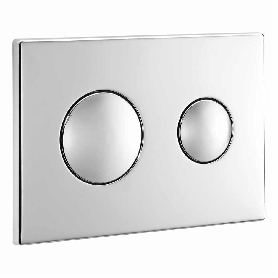 Flush Plates Flush Plates And Buttons Wcs Bluebook