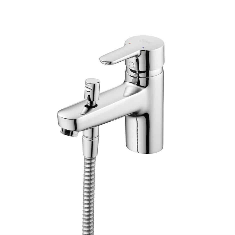 100 bath shower mixer taps uk bath shower mixer kits bath bath shower mixer taps uk concept bath shower mixer 1 hole with shower set bath shower