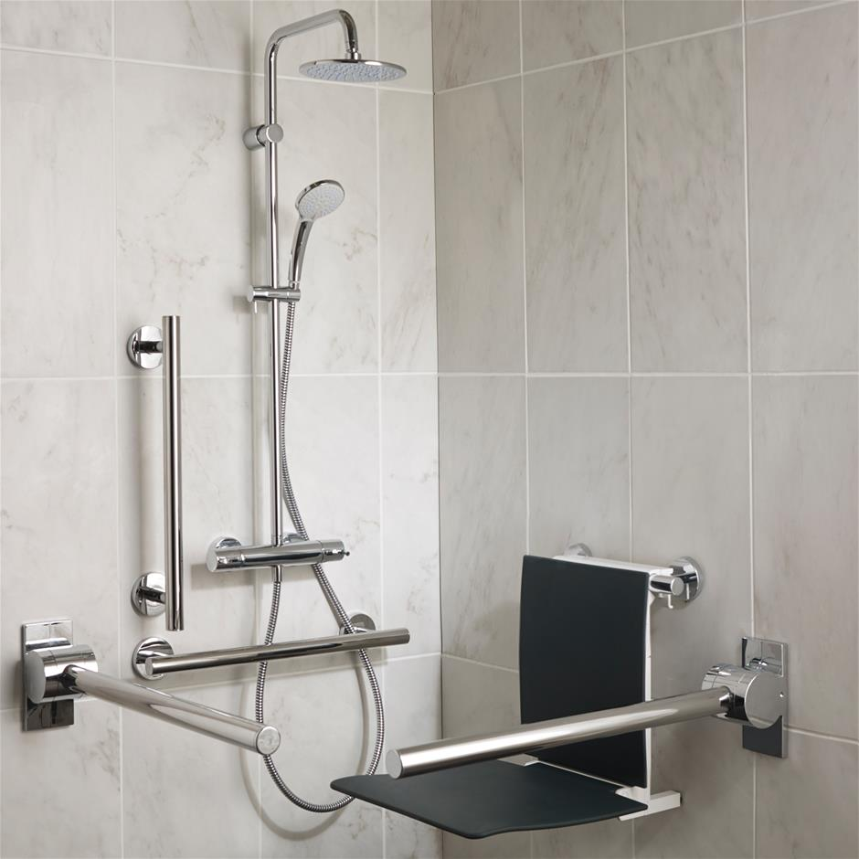 Concept Freedom Shower Pack Doc M Shower Rooms Doc M