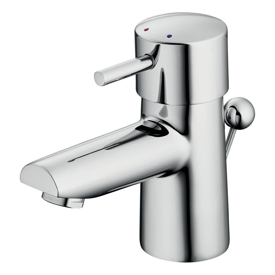 Cone Basin Mixer | Basin Taps | Taps | Bluebook