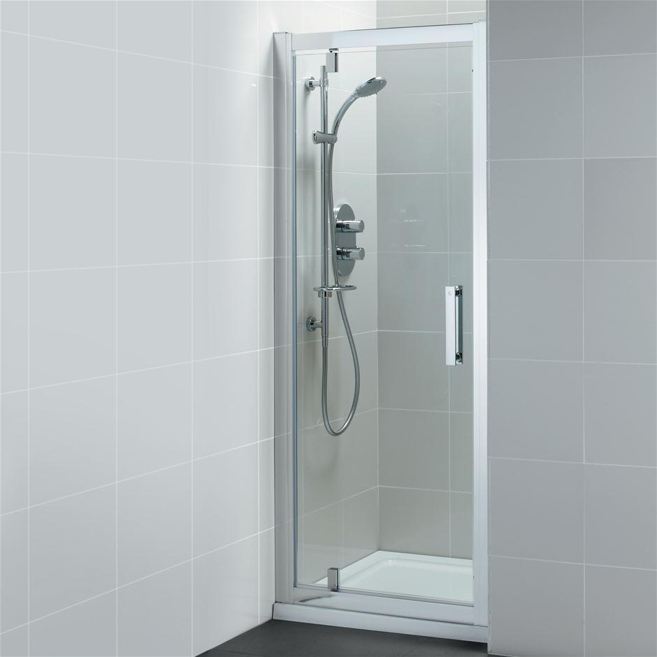 Synergy Pivot Alcove Door Alcove Shower Enclosures Bluebook