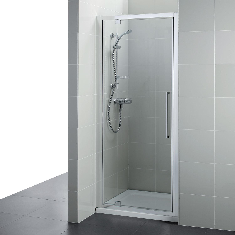 Kubo Pivot Alcove Door Alcove Shower Enclosures Bluebook